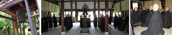 Asociación zen internacional1
