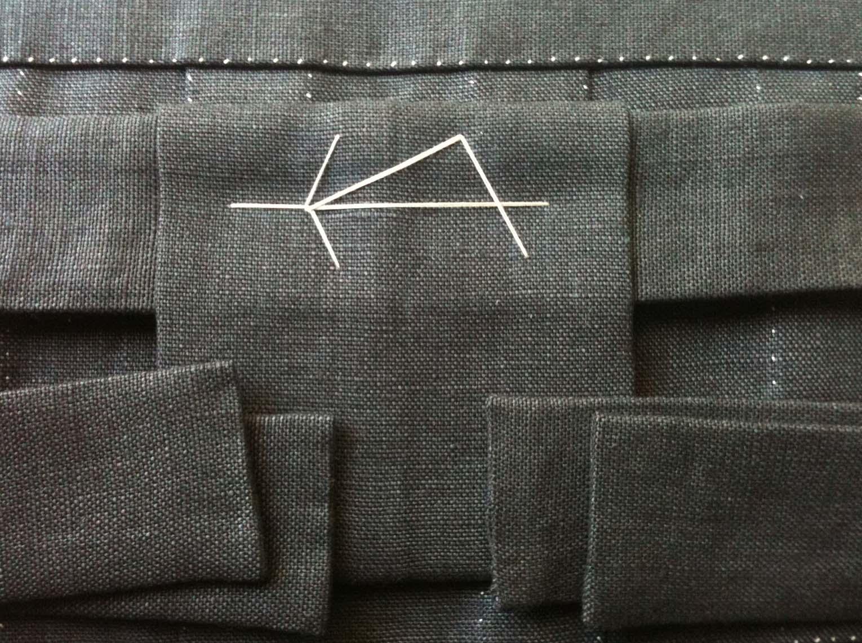 Jornades de costura del Kesa