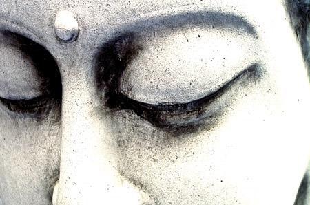 Iniciació a la meditació zen